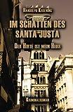 Im Schatten des Santa Justa: Der Hirte ist mein Herr