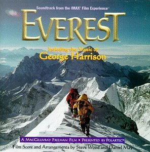 everest-soundtrack-from-the-imax-film-experience