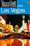 Time Out Guide to Las Vegas, Time Out Guides Staff, 0140289402