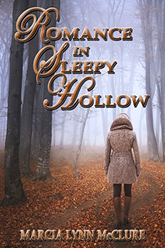 Romance in Sleepy Hollow -