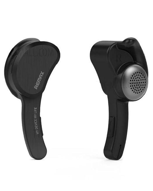 REMAX T10 Mini Handfree In-Ear Bluetooth..