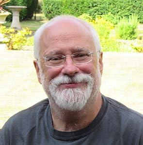 Mark N.K. Saunders