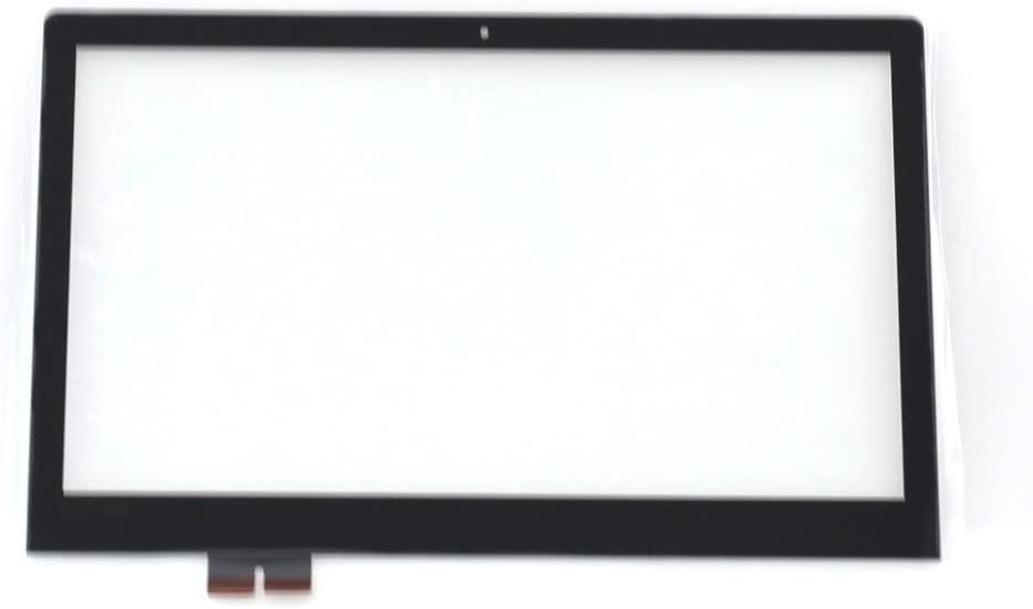 Simda- 14.0 Touch Screen Digitizer for Lenovo Ideapad Flex 4-14 1470 1480