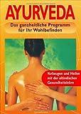 Ayurveda, Naumann & Gobel Verlagsgesellschaft, 3861460289