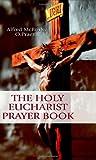The Holy Eucharist Prayer Book