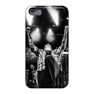 Iphone 6 Zgc12411wIgZ Support Personal Customs Colorful Avenged Sevenfold Pictures Best Cell-phone Hard Covers -KevinCormack