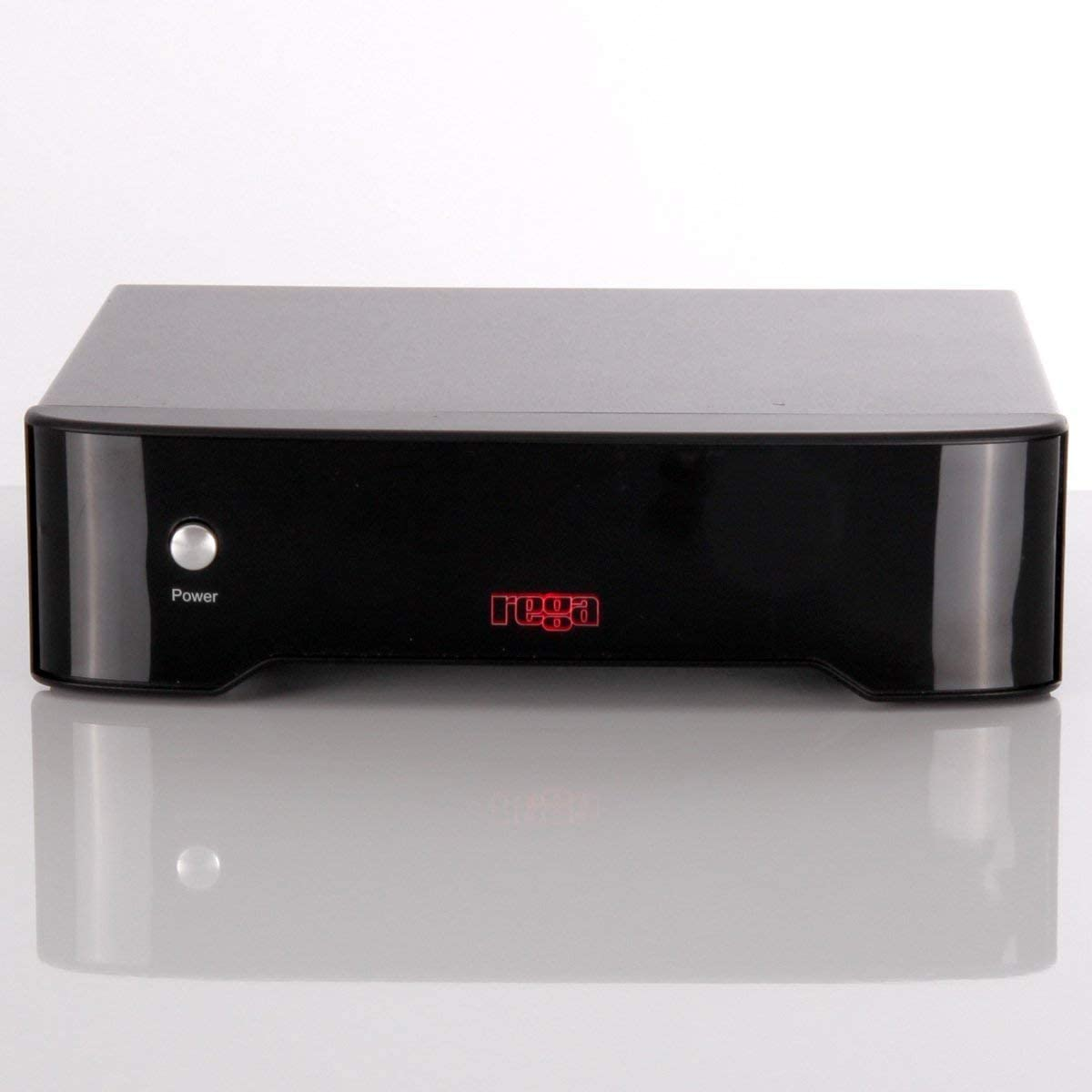 Rega FONO MC Phono Stage Black