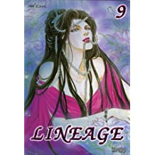LINEAGE T09