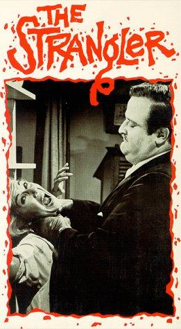 The Strangler directed by Bart Topper