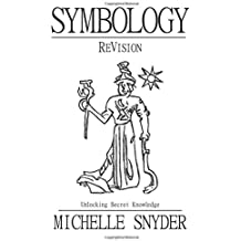 Symbology: ReVision: Unlocking Secret Knowledge
