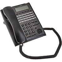 NEC SL2100 Digital 24-Button Telephone - NEC-BE117452