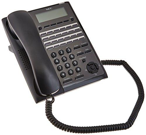 NEC-SL2100-Digital