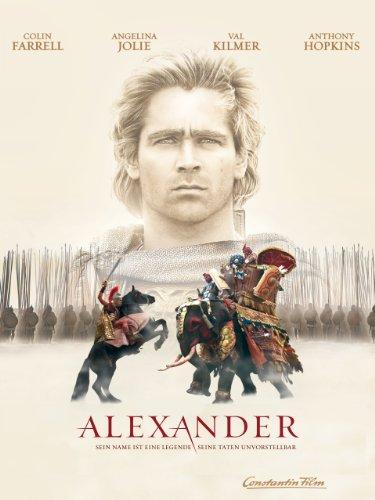 Alexander Film