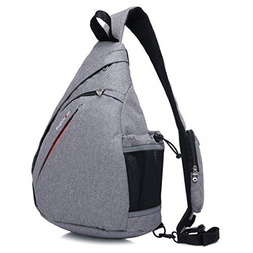 100 Waterproof Camera Bag - 7