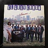 El Gran Combo De Puerto Rico - Amame - Lp Vinyl Record