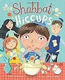 Shabbat Hiccups