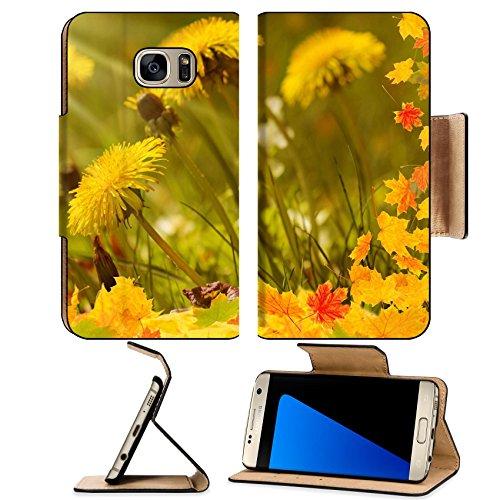 liili-premium-samsung-galaxy-s7-edge-flip-pu-leather-wallet-case-image-id-31922819-autumn-meadow