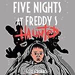 Five Nights at Freddy's: Haunted | Alex Strobach