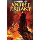 Star Wars: Knight Errant Volume 3 Escape