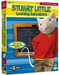 Stuart Little Learning Adventure