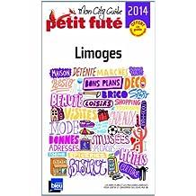LIMOGES 2013-2014