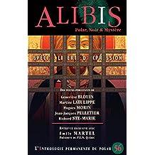 Alibis 56