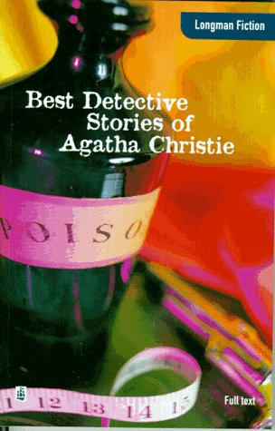 Detective Stories Pdf