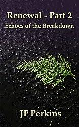 Renewal 2 - Echoes of the Breakdown