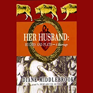 Her Husband Audiobook