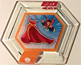 disney marvel disc - Disney INFINITY: Marvel Super Heroes (2.0 Edition) Power Disc - Doctor Strange's Cloak of Levitation