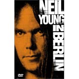 Young, Neil - in Berlin