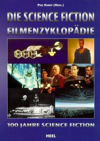 Die Science-Fiction-Filmenzyklopädie