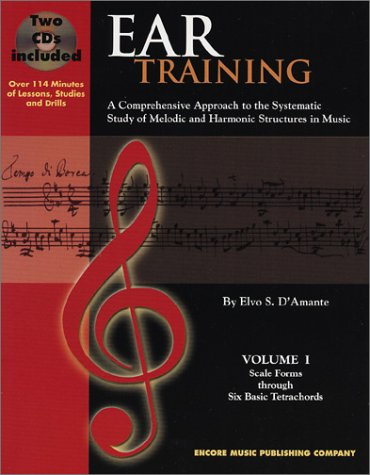 ear-training-volume-i-scale-forms-through-six-basic-tetrachords