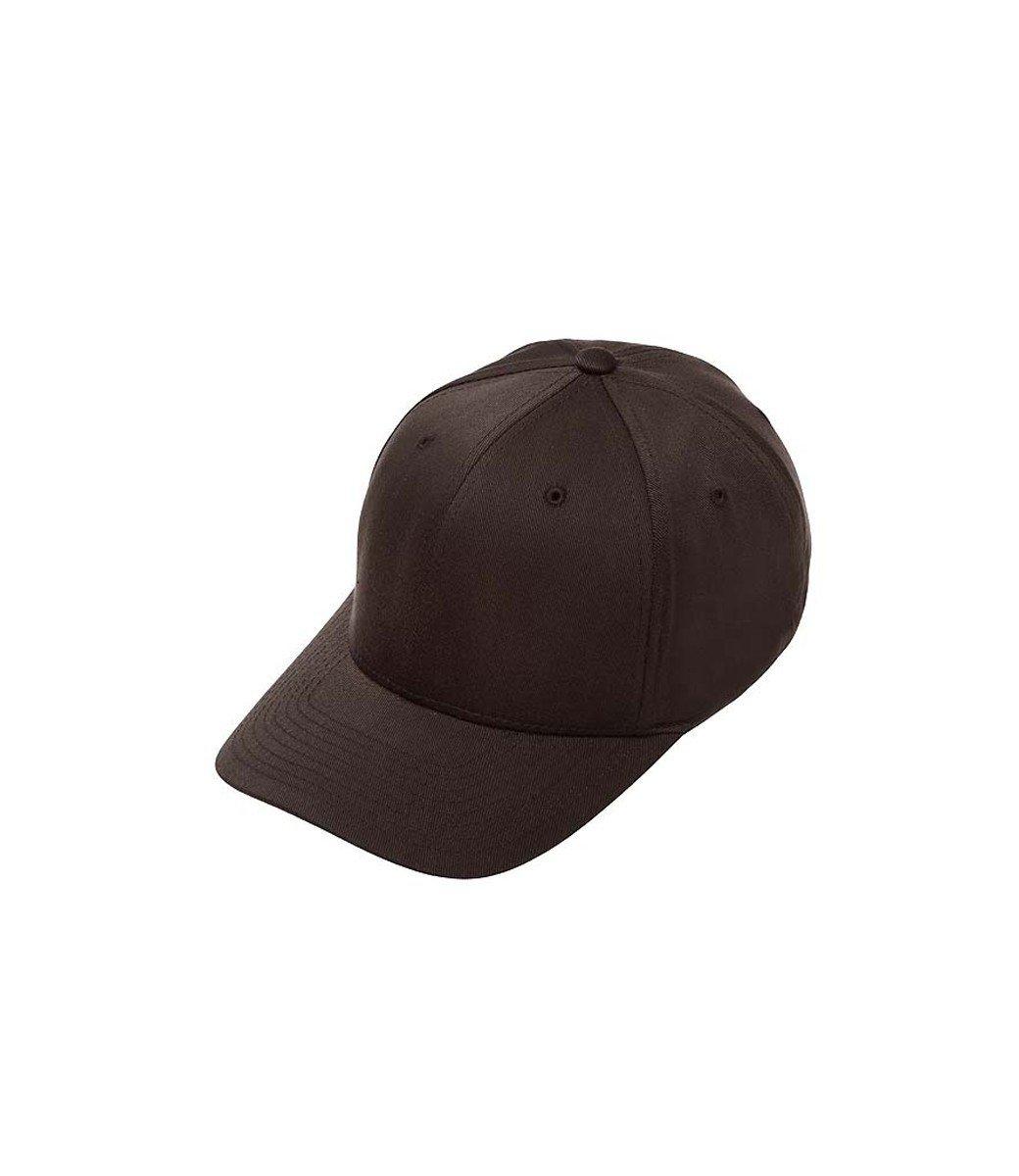 Flexfit Cap blanko 6277
