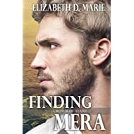 Finding Mera (Crown of Stars)