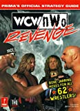 WCW/NWO Revenge, Eric Eberly and Richard Dal Porto, 0761518622
