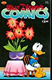 img - for Walt Disney's Comics And Stories #680 (No. 680) book / textbook / text book