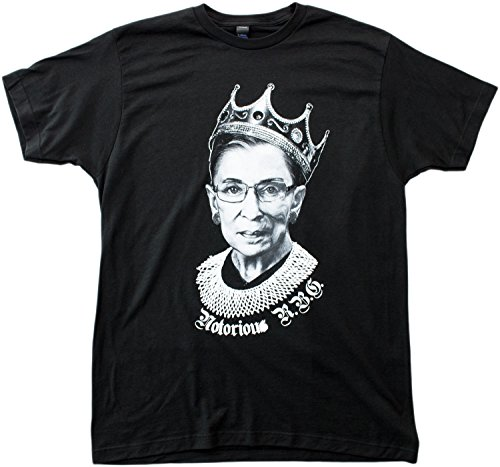 notorious-rbg-funny-progressive-liberal-ruther-bader-ginsburg-unisex-t-shirt-adultl