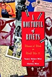 A Mouthful of Rivets, Nancy Baker Wise and Christy Wise, 1555427030