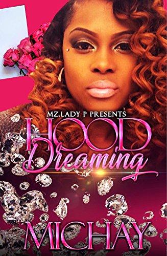 Hood Dreaming