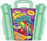 Mr. Sketch Scented Combo Pack with Markers & Twist Crayons, 20 Pieces (1969475)
