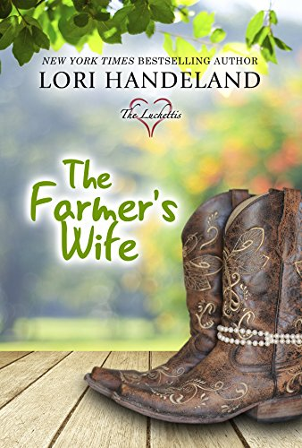 the-farmers-wife-the-luchettis-book-1