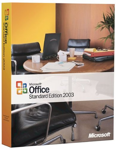 microsoft-office-standard-edition-2003-old-version