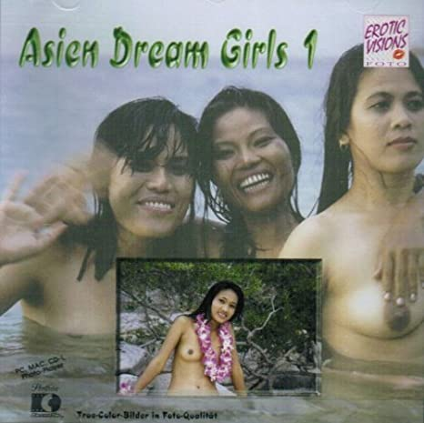 asian-dream-girls