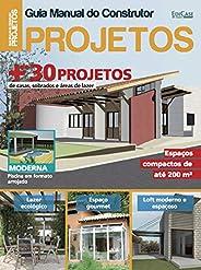 Projetos e Decoração - 30/07/2020