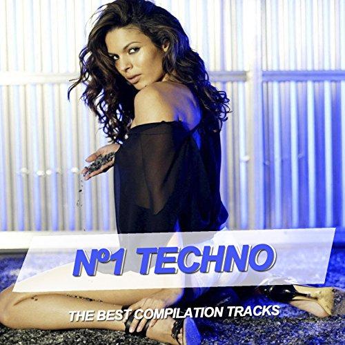 Nº1 Techno