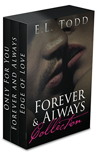 el todd forever and always epub converter