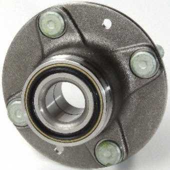 MOOG 513152 Wheel Bearing and Hub Assembly