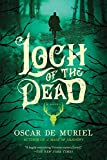 Image of Loch of the Dead: A Novel