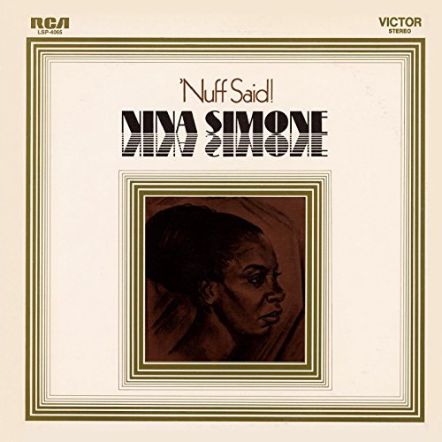 Take My Hand Precious Lord (Remastered) (Nina Simone Take My Hand Precious Lord)